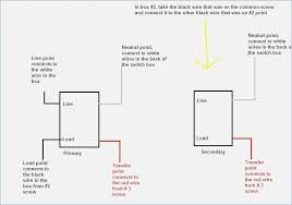 ge 45613 ge wave 3. Ge Z Wave 3 Way Switch Wiring Diagram Smartproxy Info Trying To Wire In A F Light Kit 3-Way Methods Two 45613
