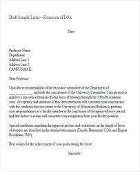 Mail For Maternity Leave Draft Maternity Leave Letter Maternity Leave Application