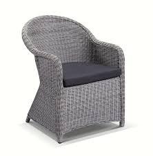 grey wicker dining chairs grey wicker outdoor dining chairs grey wicker dining table grey wicker patio dining table grey wicker dining chairs grey wicker