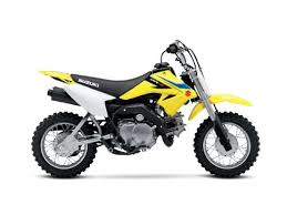 2018 suzuki burgman 650 executive. simple burgman 2018 suzuki drz70 in tallahassee fl with suzuki burgman 650 executive