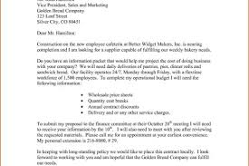 Full Hd Pictures Wallpaper Employee Christmas Letter