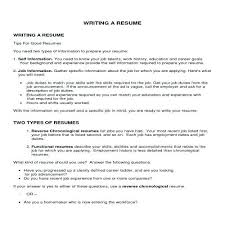 Pharmacist Resume Sample Pharmacy Resume Sample Resume Examples ...
