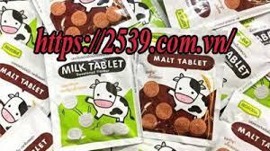 Cách nhập bánh kẹo Thái Lan về bán từ A-Z năm 2021