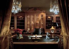 Classic Home Office Designs Vtwctr Impressive Classic Home Office Design