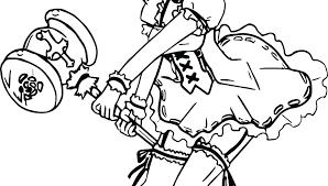 Manga Colouring Pages Printable Anime Manga Adult Coloring Color Me