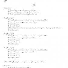 example argumentative essay outline mla format persuasive example   persuasive essay mla format mla format persuasive essay outline mla layout x