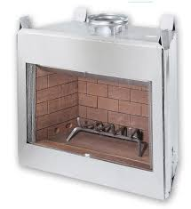 EZ Door For FMI Fireplaces With Free ShippingFmi Fireplaces