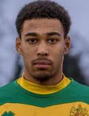 Edwin Mensah Profile | Aylesbury United FC