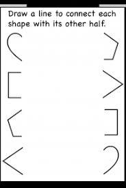 Draw Tickets Template Free Kindergarten Worksheets Free Printable Worksheets Worksheetfun