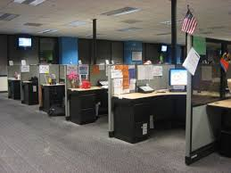 nice person office. Plain Nice Perfect Nice Person Office Home Tips Exterior Fresh In  Gallery To E