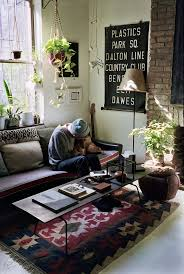 best  hipster apartment ideas only on pinterest  hipster home