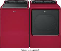 whirlpool cabrio platinum washer and dryer washing machine review throughout0