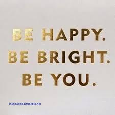 Inspirational Short Quotes Inspirational Short Quotes and Sayings Inspirational Quotes 55