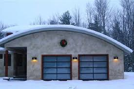 insulated glass garage doors. Read More Insulated Glass Garage Doors