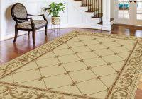 10 by 12 rug. Area Rug 10 X 12 Luxury 7 Designs By G