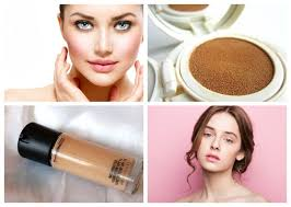 10 super makeup tips for oily skin