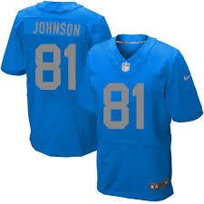 Johnson Baseball Mlb Jerseys Discount Calvin Jersey Sale On 2019 Nfl