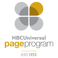 NBCU Page Program (@nbcuPageProgram) | Twitter