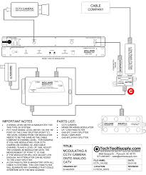 cable and satellite tools distributor of tools for catv Cctv Wiring Diagram Pdf cctv wiring diagrams add a cctv camera onto catv cctv wiring diagram connection