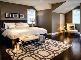 bedroom rug placement. Best Bedroom Rugs Fine Rug Placement In Com Images The . B