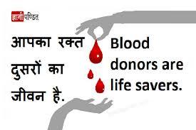 essay on blood donation i am essay examples who am i essay sample essay for high school google docs blood