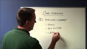 what is your personal vision statement what is your personal vision statement