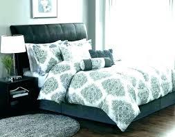 modern bed sets queen modern bedding sets modern bedding sets bedding sets queen modern bedroom comforter