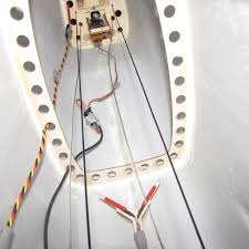heng s wiring diagram giant scale rc wiring diagram wiring diagram and schematic electric rc float planes extravital fasion