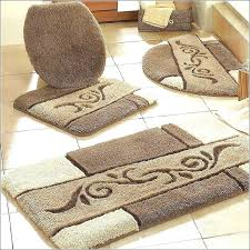 bed bath and beyond kitchen rugs charming bed bath and beyond kitchen rugs with kitchen carpet
