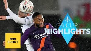 Direct matches stats swansea manchester city. Highlights Swansea City 2 3 Manchester City Fa Cup Bbc Sport Youtube
