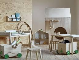 ikea playroom furniture. IKEA_FLISAT_kids-furniture Ikea Playroom Furniture