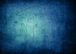 Blue Background Nostalgic Blue Background 03 Hd Picture Free Stock Photos In Image