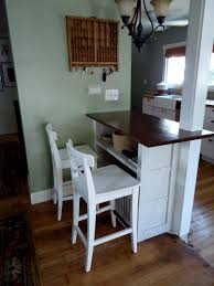 fanciful kitchen counter stools ikea island breakfast bar flossy furniture rustic design also with your decor
