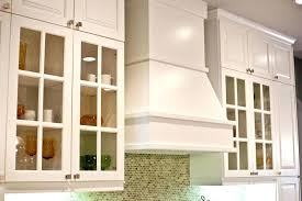 kitchen cabinet door design tcscluborg