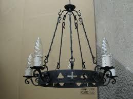full size of pendant lighting gorgeous glass jug pendant lights glass jug pendant lights new large