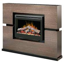 dimplex electric fireplace manual fireplace inserts electric dimplex electric fireplace insert manual