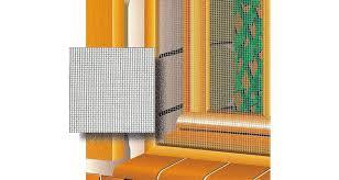 Zanzariera Letto Ikea : Zanzariere fai da te obi modelli e consigli finestre