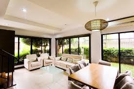 ... RH289 4 Bedroom House For Rent In Cebu City Banilad Cebu Grand R ...