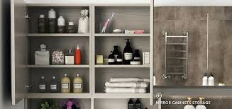 modern bathroom cabinet colors. Bathroom Vanity Colors New Light Od Grain Cabinet Modern Storage Mirror And Pictures Of
