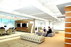 companies with jaw dropping offices hiring now blog glass door for office glassdoor manager office photos glass door