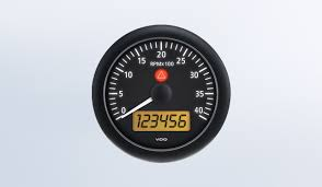 programmable tachometers lcd hourmeter by type viewline onyx 4 000 rpm 3 3 8 85mm tachometer 2 hourmeters