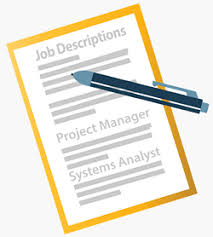 The 6 Key Steps for Job Description Management Software | Ongig Blog