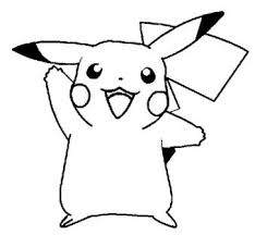 Small Picture Pokemon Coloring Pages for Kids Printable Online Free Coloring