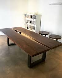 office conference table design. Conference Table Design Home Decorating Office