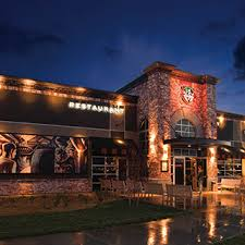 folsom california location bj s restaurant brewhouse