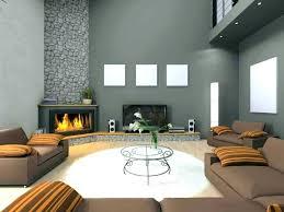 furniture arrangement living room. Corner Fireplace Living Room Arrangement Setup With  Furniture .