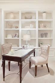 office design blogs. Home Office Ideas 20 Inspirational And Color Schemes Transitional Design Blogs