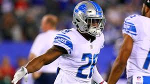 Lions Rb Depth Chart 2018 Graham Glasgow Stats News Videos Highlights Pictures