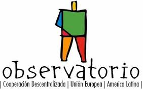 Image result for observatorio