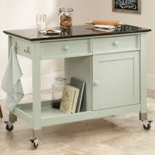 Movable Kitchen Island Lovely Movable Kitchen Island For Equisite Portable In Awesome